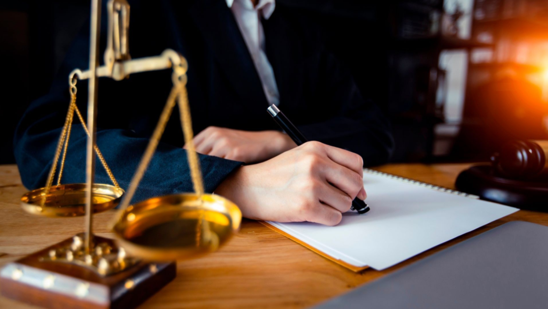 Highest Rated Personal Injury Lawyers Provide the Best Legal Counsel